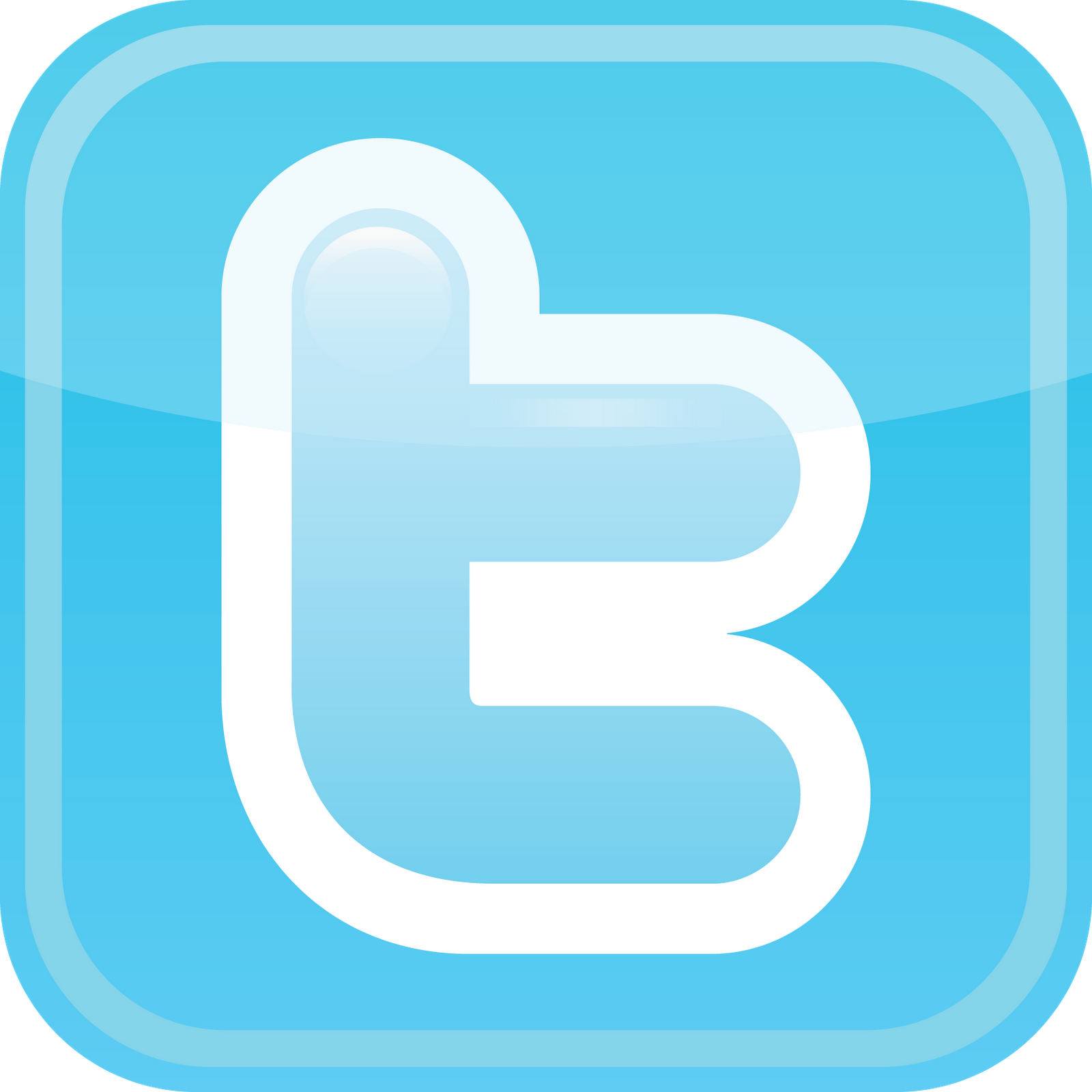 transparent-twitter-logo-icon